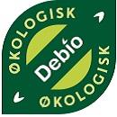 Debio logo_130