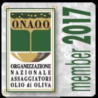 ONAOO Member 2017