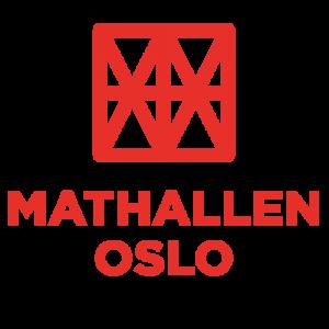 Mathallen