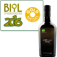 biol2016_fl