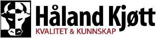 haalandkjoett_logo